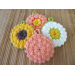 Amazing 41 Photos Free Crochet Patterns for Scrubbies
