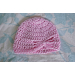 Contemporary 50 Models Free Crochet Infant Hat Patterns