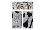 Superb 50 Pics Crochet Circle Vest