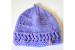 Lovely 49 Images Newborn Hat Knitting Pattern