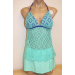Fresh 40 Images Crochet Swim Skirt