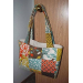 Contemporary 47 Pictures Shoulder Bag Patterns
