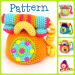 Innovative 49 Models Crochet Baby Gift