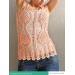 Innovative 49 Photos Crochet tops Patterns