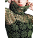 Incredible 45 Models Crochet Lace top Pattern