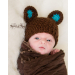 Perfect 44 Ideas Newborn Baby Boy Hats