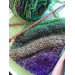 Incredible 46 Pics noro Yarn Patterns