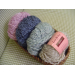 Superb 49 Images noro Yarn Sale