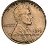 Luxury 43 Pics Old Penny Value