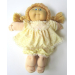Incredible 43 Ideas original Cabbage Patch Dolls