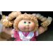 New 43 Pictures original Cabbage Patch Kids