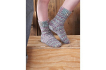 Gorgeous 46 Images Patons Kroy socks