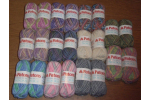 Innovative 44 Pictures Patons sock Yarn