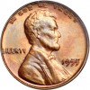 Awesome 43 Pictures Pennies Worth Money