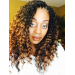 Incredible 45 Images Pinterest Crochet Braids