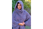 Fresh 46 Photos Ponchos A Crochet