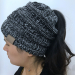 Amazing 48 Pictures Ponytail Beanie Hat