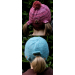 Wonderful 46 Pictures Ponytail Hat Pattern