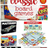 Gorgeous 42 Pictures Popular Family Board Games