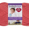 Amazing 40 Pictures Red Heart Baby Hugs Yarn