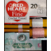 Awesome 42 Photos Red Heart Crochet Thread Size 10