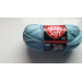 Brilliant 45 Ideas Red Heart soft Baby Yarn