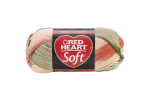 Wonderful 38 Images Red Heart soft Yarn