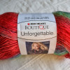 New 40 Pictures Red Heart Unforgettable