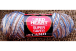 Luxury 41 Ideas Red Heart Variegated Yarn