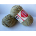 Awesome 47 Models Red Heart Yarn Sale