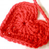 Top 37 Pictures Redheart Free Patterns