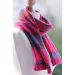 Great 42 Images Scarf Patterns