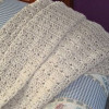 Amazing 41 Photos Shell Afghan Crochet Pattern