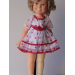 Amazing 43 Pics Shirley Temple Doll Value