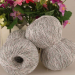 Great 43 Pics Silk Crochet Thread