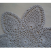 Top 47 Pictures Silver Doilies