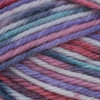 Amazing 40 Photos Sirdar Snuggly Yarn