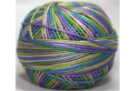 Amazing 40 Pictures Size 3 Yarn