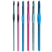 Fresh 46 Models Size F Crochet Hook