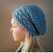 Top 49 Models Slouch Hat