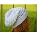 Superb 40 Images Slouchy Beanie Crochet Pattern