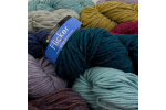 Perfect 42 Images soft Baby Yarn