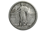 Incredible 50 Pictures Standing Liberty Quarter