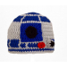 New 42 Images Star Wars Crochet Hat