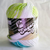 Wonderful 43 Images Sugar N Cream Cotton Yarn