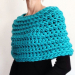 Marvelous 41 Images Super Bulky Yarn Crochet Patterns