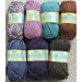 Luxury 50 Ideas Super Chunky Acrylic Yarn