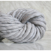 Innovative 40 Images Super Chunky Wool Yarn