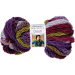 Great 44 Models Super Saver Yarn