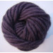Wonderful 49 Pictures Thick Wool Yarn